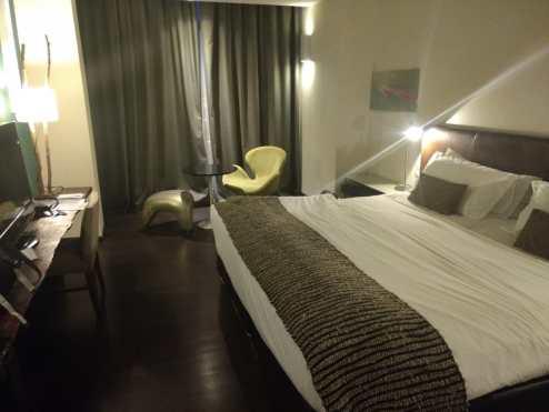 hotel-esplendor-mendoza-amarviajar15