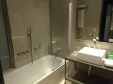 hotel-esplendor-mendoza-amarviajar16