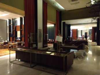 hotel-esplendor-mendoza-amarviajar3