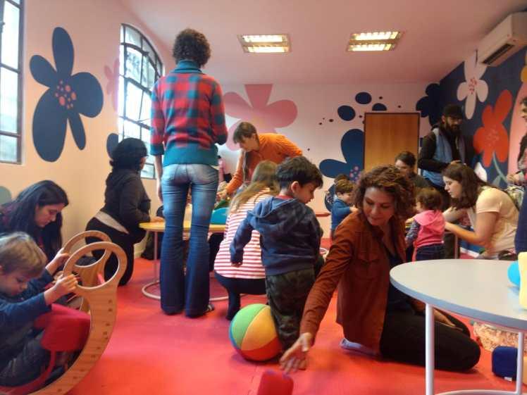 iUpiiiii-bebes-usina-del-arte-amarviajarblog6