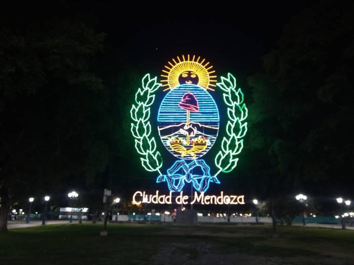 mendoza-amarviajarblog5
