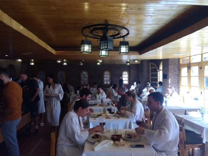 Hotel-termas-cacheuta-amarviajar6