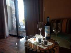 mendoza-lodge-vinos-amarviajarblog15