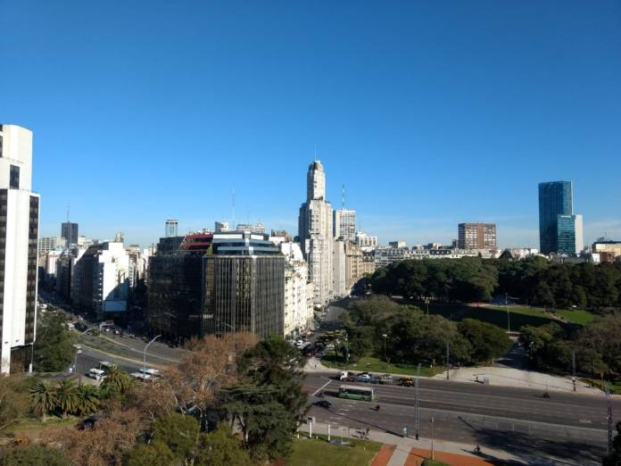 torre-monumental-buenos-aires-amarviajarblog7