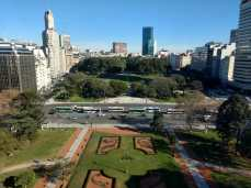 torre-monumental-buenos-aires-amarviajarblog9