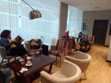 vip-aeropuerto-mendoza-amarviajarblog8