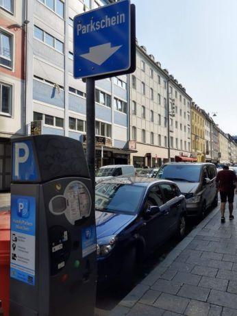 alquilar-auto-europa-amarviajarblog13