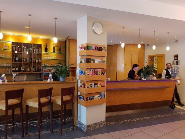 hotel-best-western-berlin-amarviajarblog10