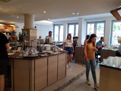 hotel-best-western-berlin-amarviajarblog18