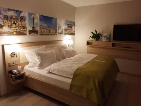 hotel-best-western-berlin-amarviajarblog2