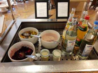 hotel-best-western-berlin-amarviajarblog21