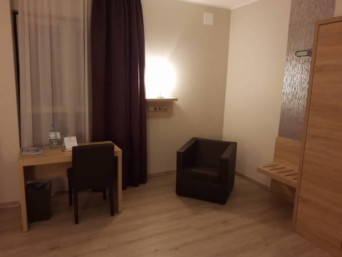 hotel-best-western-berlin-amarviajarblog3