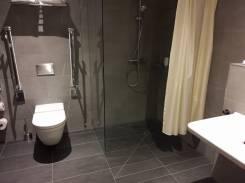 hotel-best-western-berlin-amarviajarblog5