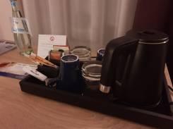 hotel-best-western-berlin-amarviajarblog7