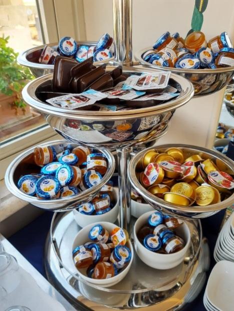 Marcella-Royal-Hotel-Roma-amarviajarblog
