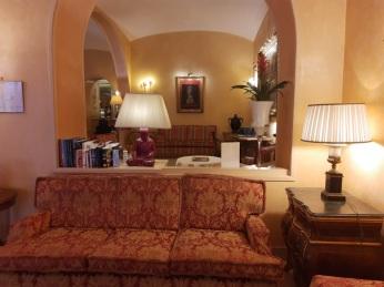 Marcella-Royal-Hotel-Roma-amarviajarblog11