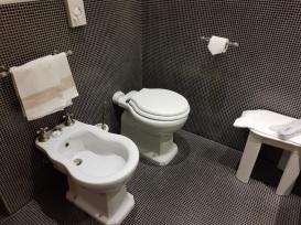 Marcella-Royal-Hotel-Roma-amarviajarblog14