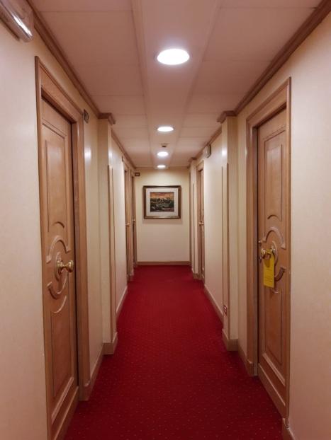 Marcella-Royal-Hotel-Roma-amarviajarblog15