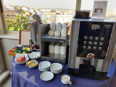 Marcella-Royal-Hotel-Roma-amarviajarblog17