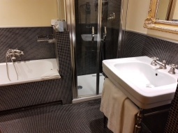 Marcella-Royal-Hotel-Roma-amarviajarblog19