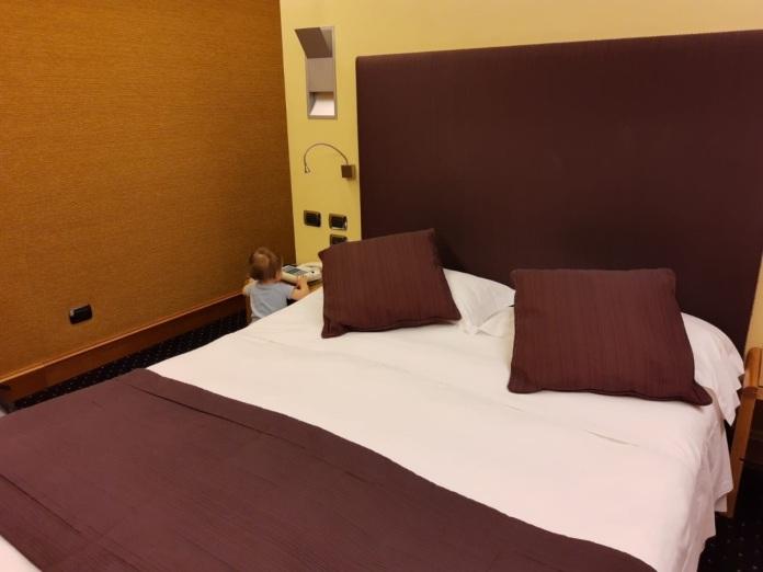 Marcella-Royal-Hotel-Roma-amarviajarblog25