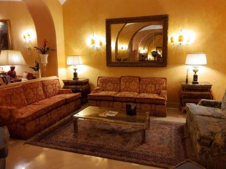 Marcella-Royal-Hotel-Roma-amarviajarblog26