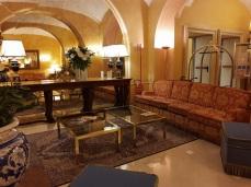 Marcella-Royal-Hotel-Roma-amarviajarblog28