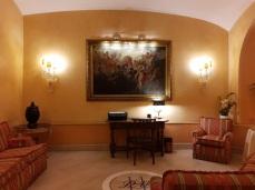Marcella-Royal-Hotel-Roma-amarviajarblog29