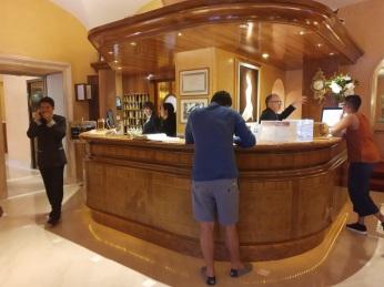 Marcella-Royal-Hotel-Roma-amarviajarblog9