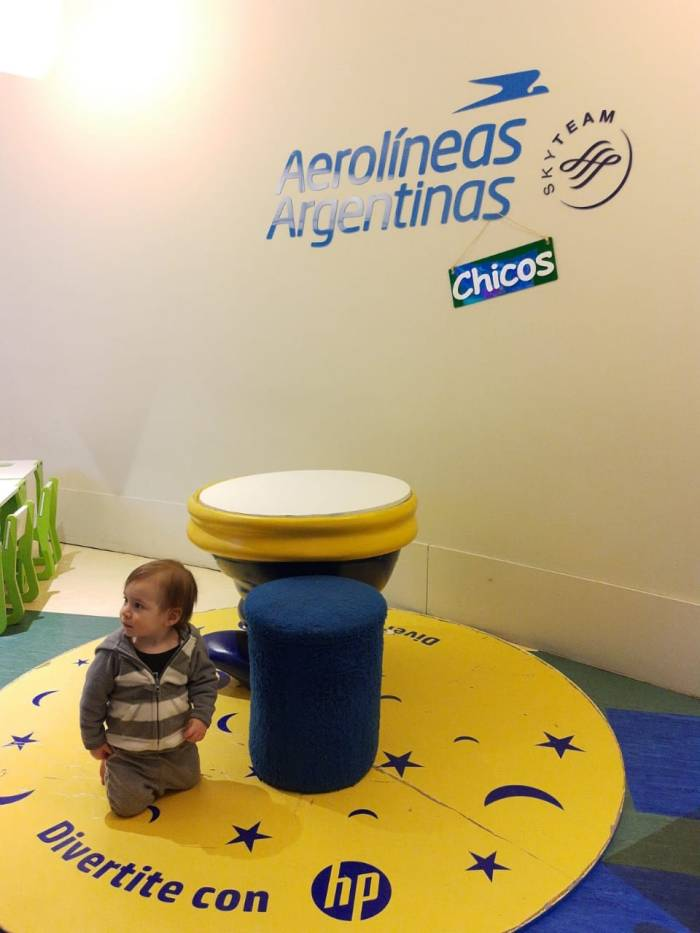 salon-condor-aerolineas-argentinas-ezeiza-amarviajarblog2