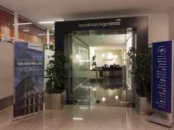 salon-condor-aerolineas-argentinas-ezeiza-amarviajarblog4