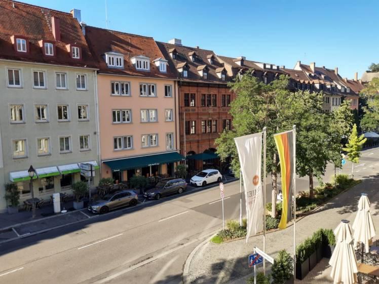 best-western-wurzburgo-amarviajarblog12