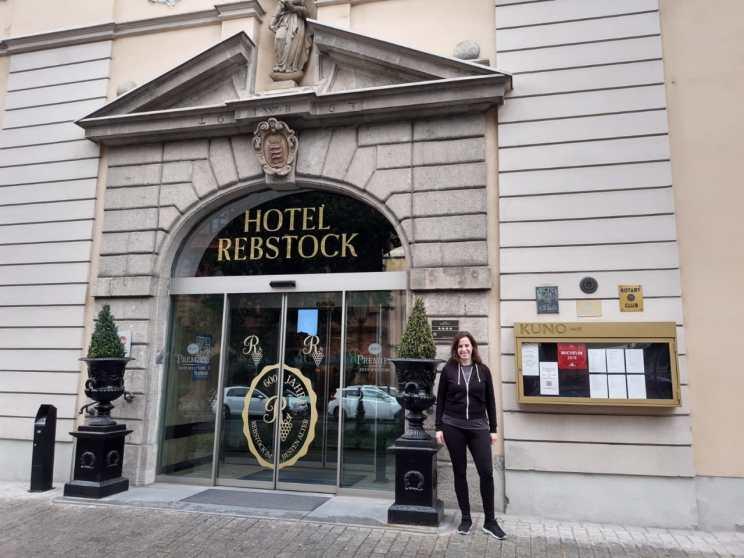 best-western-wurzburgo-amarviajarblog18