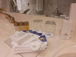 hotel-maritim-stuttgart-amarviajarblog-13