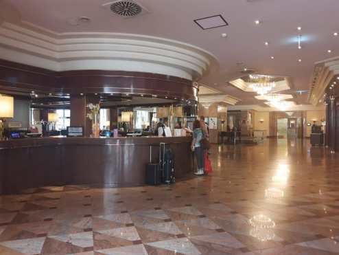 hotel-maritim-stuttgart-amarviajarblog-15