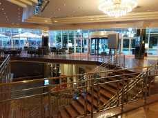 hotel-maritim-stuttgart-amarviajarblog-2