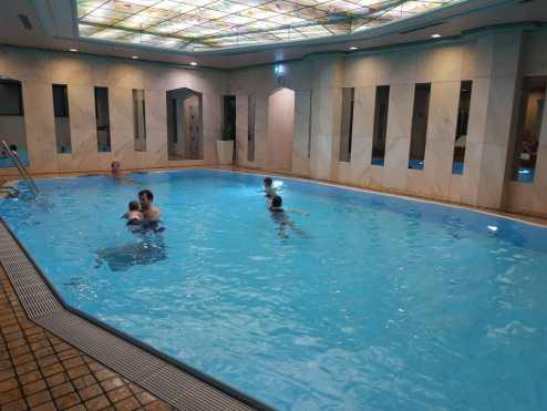 hotel-maritim-stuttgart-amarviajarblog-21