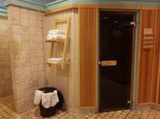 hotel-maritim-stuttgart-amarviajarblog-22
