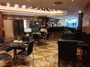 hotel-maritim-stuttgart-amarviajarblog-24