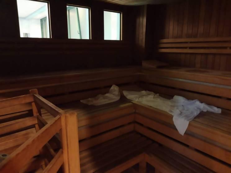 hotel-maritim-stuttgart-amarviajarblog-25