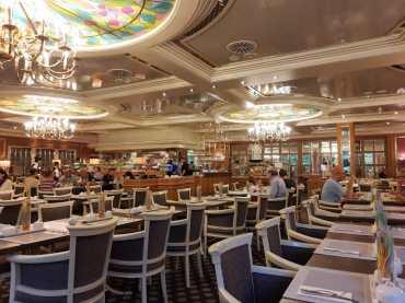hotel-maritim-stuttgart-amarviajarblog-7