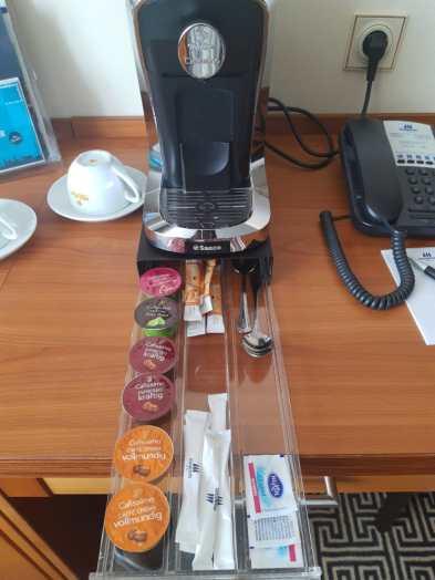 hotel-maritim-stuttgart-amarviajarblog-8