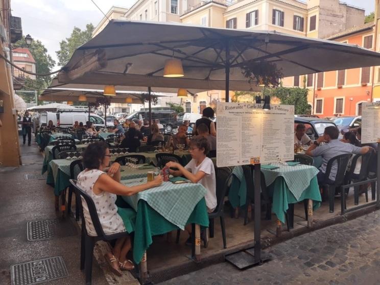 restaurantes-roma-precios-amarviajarblog-1