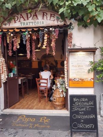 restaurantes-roma-precios-amarviajarblog-2