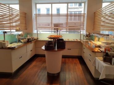 hotel-best-western-atrium-munich-amarviajarblog17