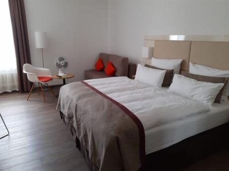 hotel-best-western-atrium-munich-amarviajarblog2