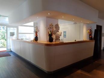 hotel-best-western-atrium-munich-amarviajarblog8