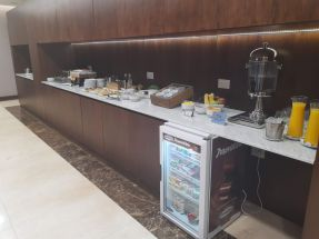 sala-vip-arribos-aa2000-aeropuerto-ezeiza-buenos-aires-amarviajarblog4