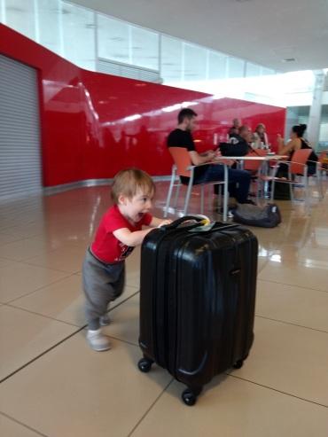 carry-on-bebé-amarviajarblog