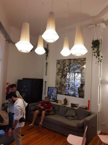 franca-city-hostel-amarviajarblog